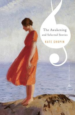 Image for Awakening and Selected Stories (Modern Library Classics)