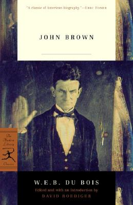 Image for John Brown