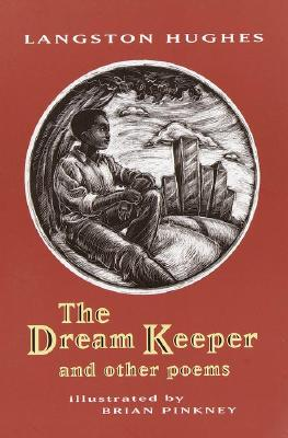 The Dream Keeper and Other Poems, Hughes, Langston