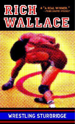 Image for Wrestling Sturbridge