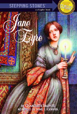 Image for Jane Eyre (Step into Classics)