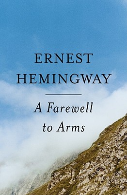 Image for Farewell To Arms