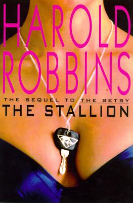 Image for The Stallion: A Novel