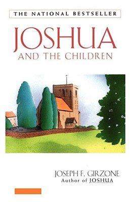 Image for Joshua and the Children