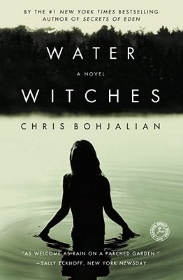 Image for Water Witches