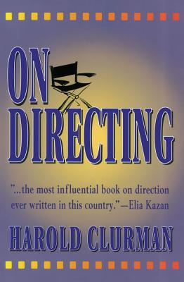 Image for ON DIRECTING