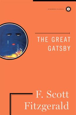 Image for The Great Gatsby (Scribner Classics)