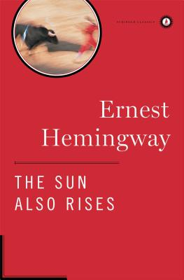 Image for The Sun Also Rises (Scribner Classics)