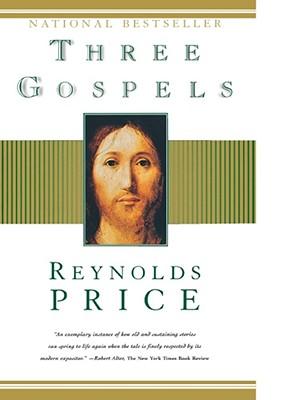 Image for Three Gospels