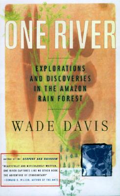 One River, Davis, Wade
