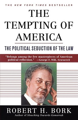 Image for Tempting of America