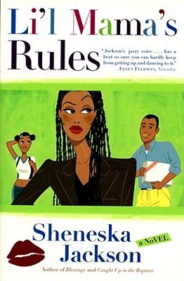 Image for Li'L Mama's Rules