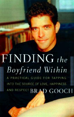 Image for Finding the Boyfriend Within