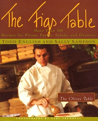 Image for The Figs Table: Figs Table