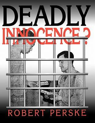Image for Deadly Innocence?