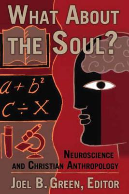 Image for What About the Soul?