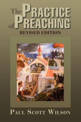 Image for The Practice of Preaching: Revised Edition
