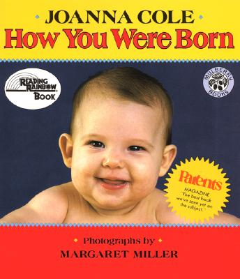 Image for How You Were Born