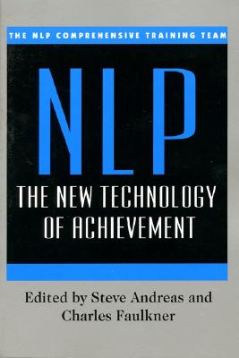 Image for NLP: The New Technology of Achievement