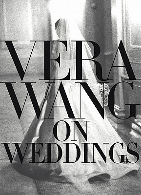 Image for Vera Wang on Weddings