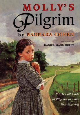 Image for Customized Book Bundles: STL Book Molly's Pilgrim Molly'S Pilgrim