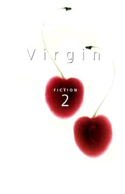 Image for Virgin Fiction 2