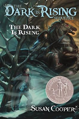 Image for The Dark is Rising (The Dark is Rising, Book 2)