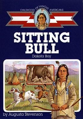 Image for Sitting Bull