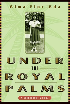 Image for Under the Royal Palms: A Childhood in Cuba