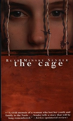 The Cage, Ruth Minsky Sender