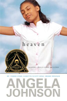 Heaven, Johnson, Angela