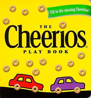 "The Cheerios Play Book, ""Wade, Lee"""