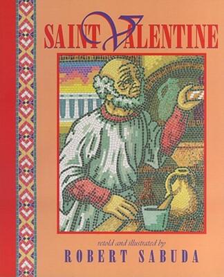 Image for Saint Valentine