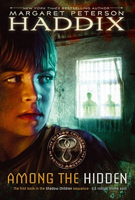 Image for Among the Hidden (Shadow Children #1)