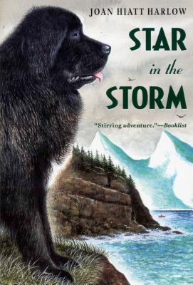 "Star in the Storm (Aladdin Historical Fiction), ""Harlow, Joan Hiatt"""