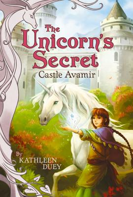 "Castle Avamir, ""Duey, Kathleen"""