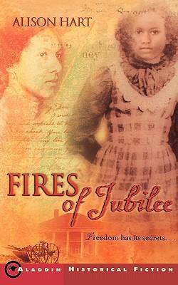 Fires of Jubilee, Hart, Alison