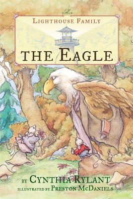 The Eagle (Lighthouse Family), Cynthia Rylant