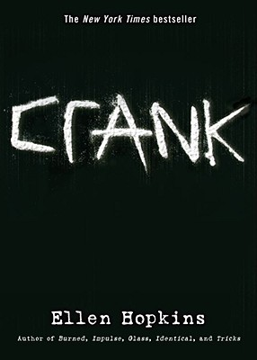 Image for Crank