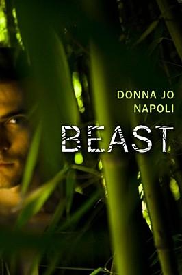 Beast, Napoli,Donna Jo