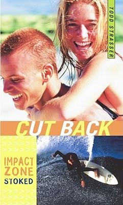 Image for Cut Back