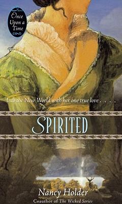 Image for Spirited