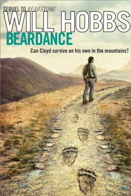 Image for BEARDANCE