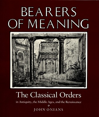 Image for Bearers of Meaning