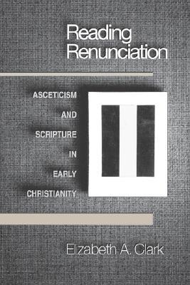 Image for Reading Renunciation