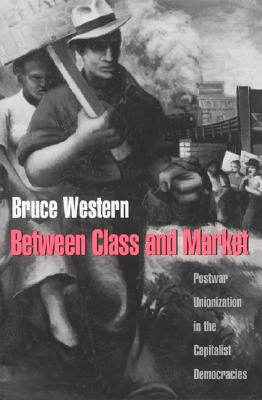 Between Class and Market, Western, Bruce