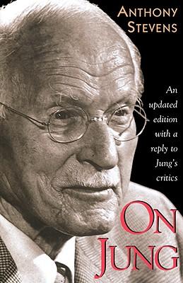 On Jung, Anthony Stevens