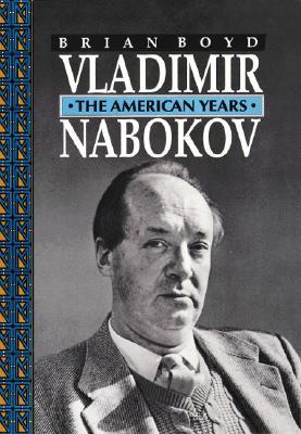 Vladimir Nabokov, Boyd, Brian