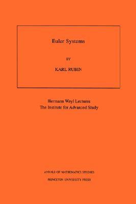 Euler Systems, Rubin, Karl
