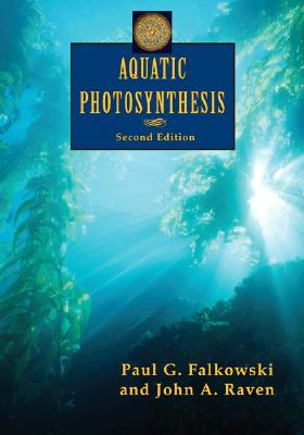Image for Aquatic Photosynthesis: Second Edition